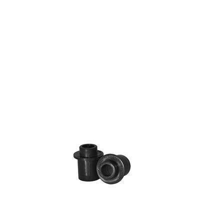 Adaptateur arrière 12mm*142mm / 12*150mm