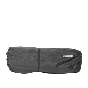 Storage Helium Bag
